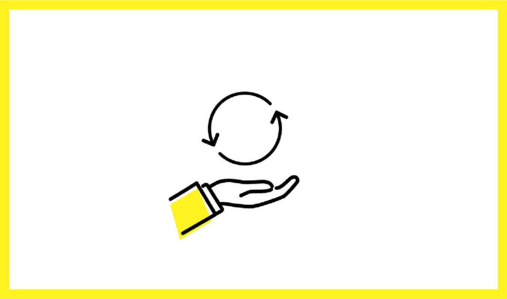 フリーランスのスケジュール管理に重要な4つのコト【おすすめの管理ツール】