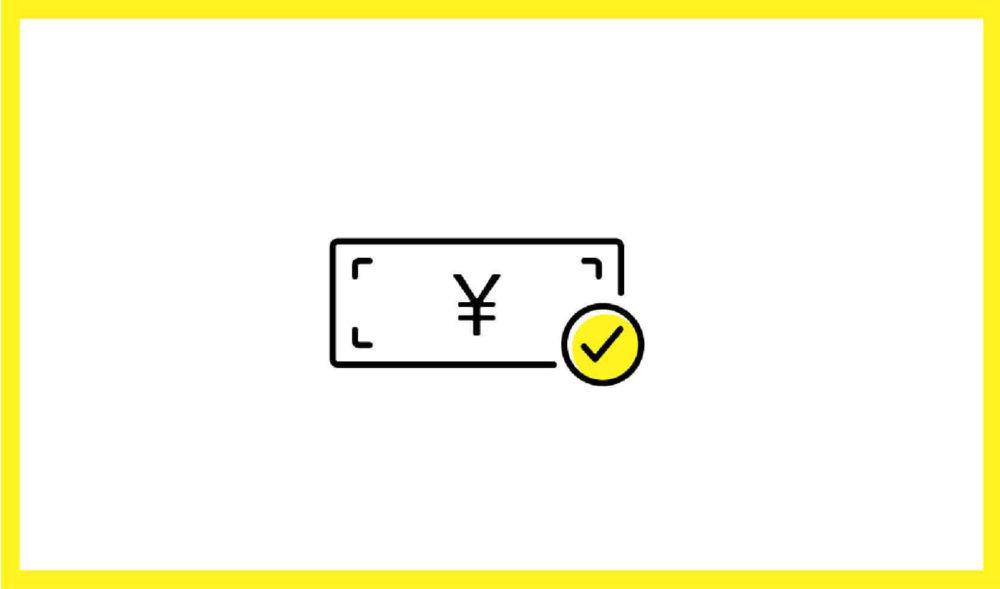 【ロゴ作りのコツ】価格帯に合わせたロゴ作りを意識できていますか?