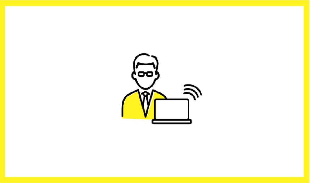 【ロゴの作り方の基本】まずはクライアントを知ることからはじめよう