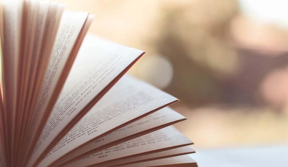 【たった1冊で究極の文章術が身に付く】人を操る禁断の文章術レビュ