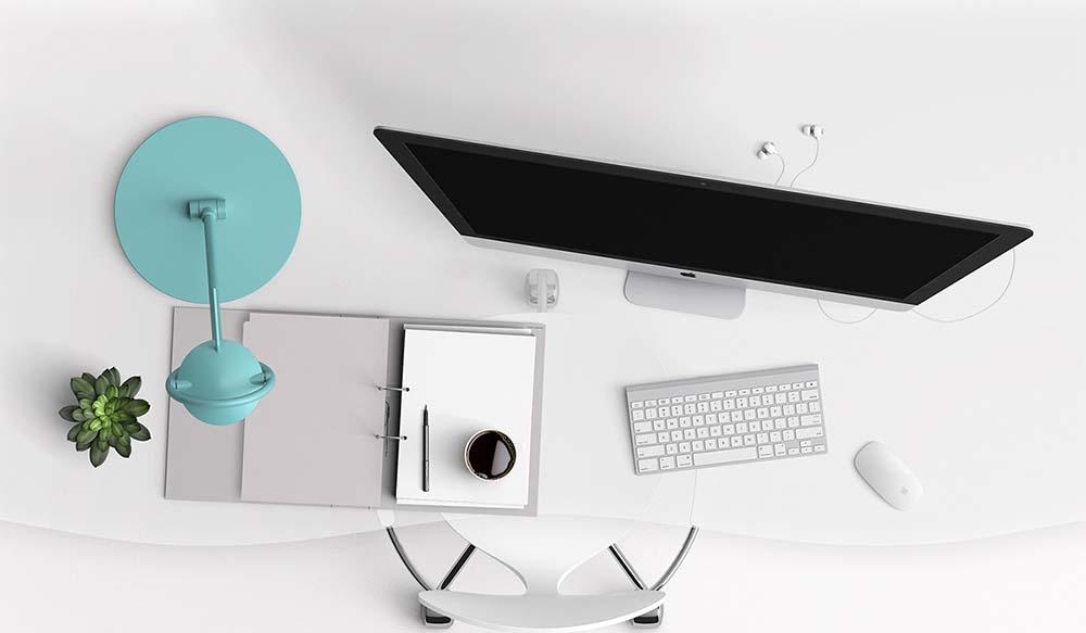 【macとWindows徹底比較】売れるデザイナーのPCの選び方