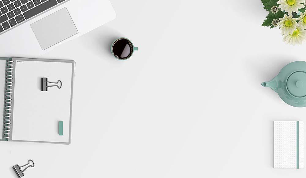 【2020年最新攻略法】ココナラブログの基本情報と有料ブログの活用方法