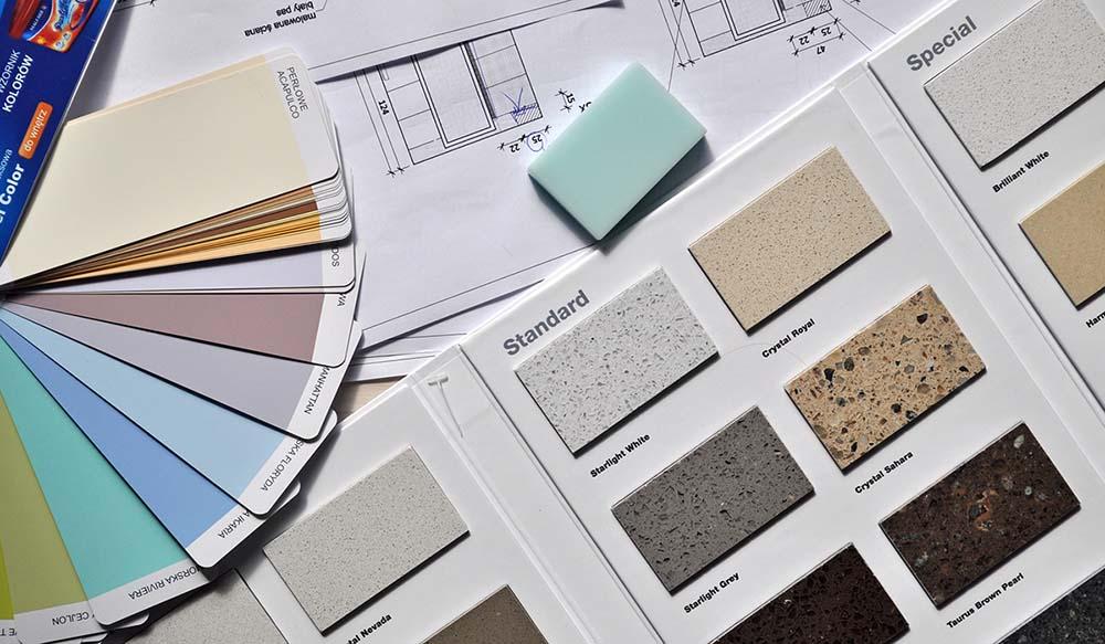 【現役デザイナーが伝授】色の組み合わせを学んでレベルアップしよう