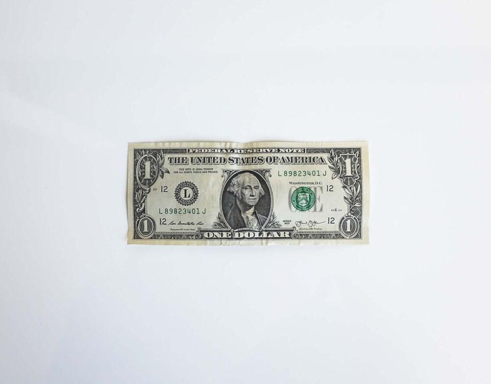 【知らなきゃマズい】ロゴデザインの相場に数十万円の価格差がある理由