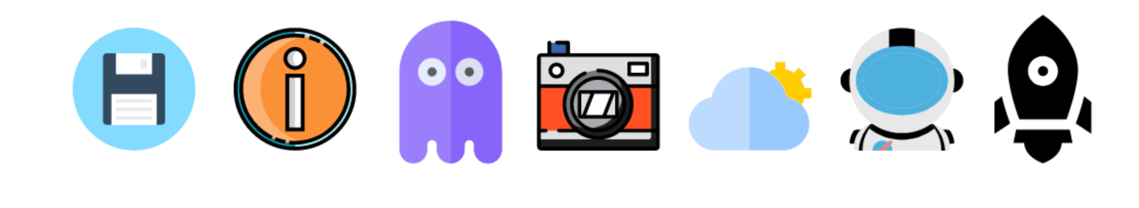 【プロが選ぶ】ロゴデザイン自動作成サイト厳選3選【無料あり】