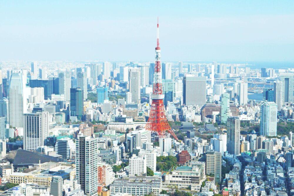【厳選・無料あり】東京のwebデザインスクールおすすめ4校をご紹介