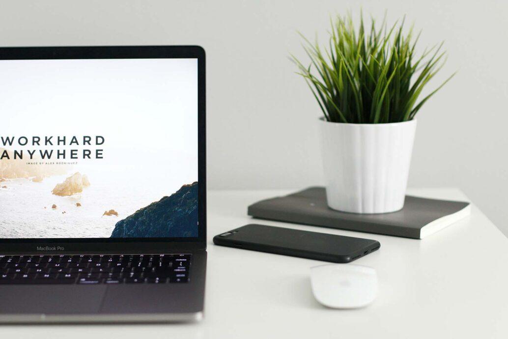 【2021年6月最新版】とにかく安いオンライン型webデザインスクール