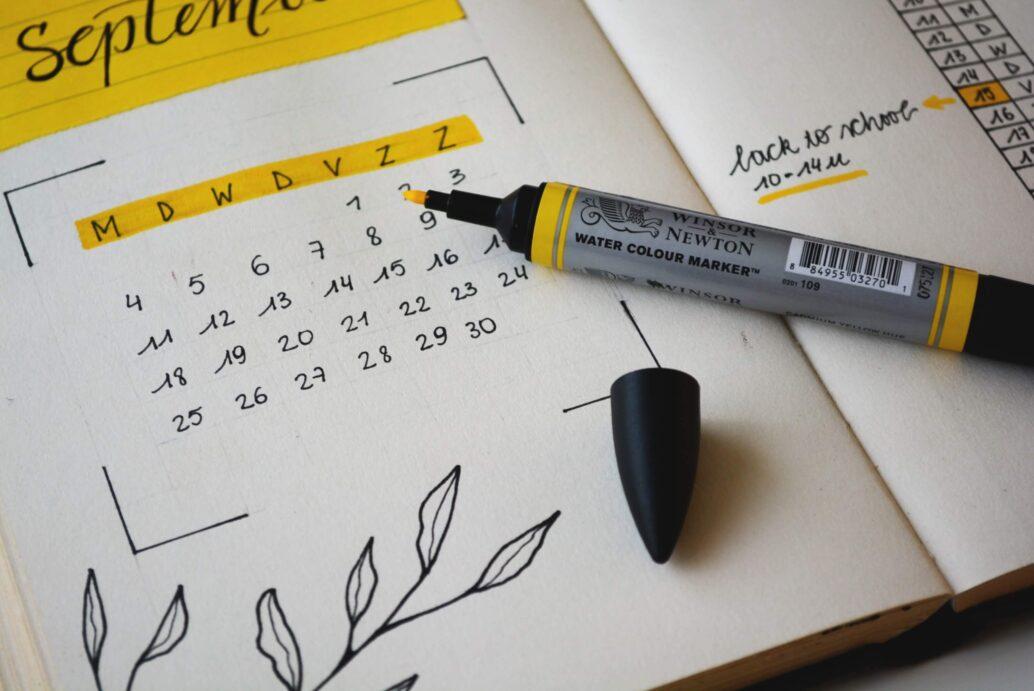 【最短1ヶ月】短期間で学べるwebデザインスクール4選