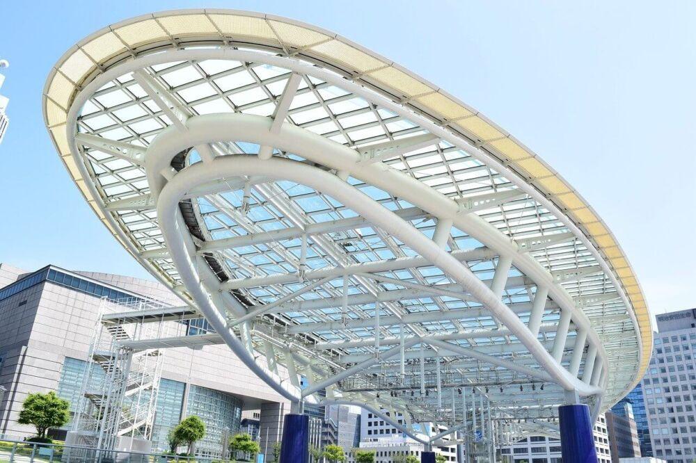 【厳選】名古屋のwebデザインスクールおすすめ3校をご紹介