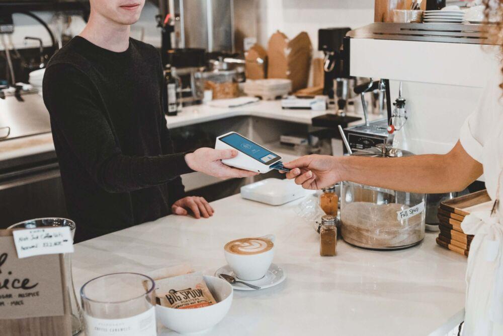 【支払い方法は4つ】たのまなadobe講座の支払い方法をすべてご紹介